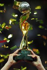 2011 Women's World Cup Soccer Dvd match France 4:3 England