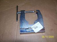 Crankcase Splitter Tool #502 51 61-01 / 502516101 for Husqvarna Chain Saw