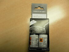 MAZDA TOUCH UP PAINT DOLPHIN GREY MICA 39T 90007771239T