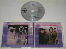 THE ZOMBIES/THE RETURN OF ZOMBIES(BMG/RCA PD 74505) CD ALBUM