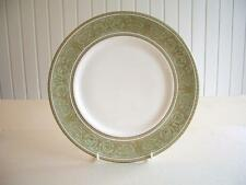 Royal Doulton English Renaissance - Dinner Plate, virtually unused