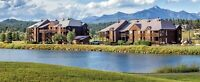 Wyndham Pagosa Resort, Colorado - 2 BR DLX - Mar 29 - Apr 2 (4 NTS)