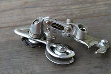 1 NOS Black Huret Rear Derailleur Claw Hanger-Schwinn