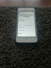 Apple Ipod Touch 6th Generation A1574 Used & Working