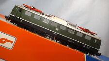 Roco 43429 Elektrolol Lok DB BR 150 100-6  HO 1:87
