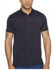 Scotch & Soda Tipped Collar Slim Fit Polo Shirt, Size XL, MSRP $78