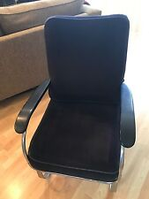 KEM WEBER SPRINGER CHAIR