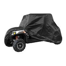 QuadBoss Utility Vehicle Cover | For 4-Seater UTV | 156649