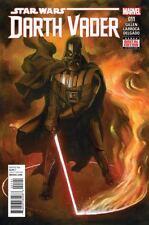 MARVEL COMICS STAR WARS N°11 ANNEE 2015 - VO FIRST DIGITAL EDITION #11