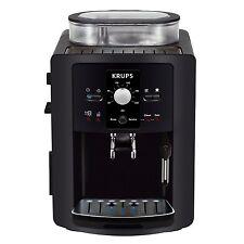 Krups EA 8000 Coffee Fully Automatic Espresseria Steam Nozzle Machine