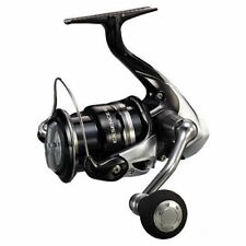 New SHIMANO 14 EXSENCE BB C3000HGM Reel Japan new.
