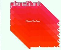 Planet Funk Chase the sun (2001) [Maxi-CD]