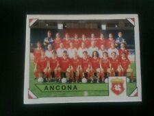 Panini Calciatori 1993/94 1993 1994 n 393 SQUADRA ANCONA