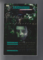 Sandman: Fables & Reflections by Neil Gaiman Vertigo TPB 1st Print 1st Edition