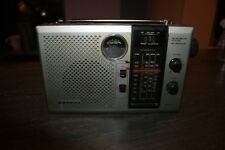 ANCIENNE RADIO.