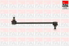 Link Rod Front Right To Fit Hyundai Santa Fé I (Sm) 2.4 16V (G4js-G) 02/01-03/06