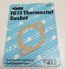 GKN TG 13 Liquido Refrigerante Termostato Guarnizione 65mm x 50mm x 95mm