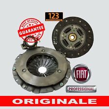 Kit Frizione ORIGINALE Fiat IDEA - LINEA 1.3 Multijet 71791804