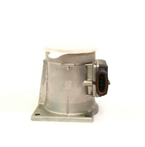 OEM Mass Air Flow Sensor 1991-95 Ford Mustang Crown Victoria Lincoln Town Car