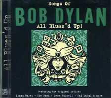Rock Music HDCD