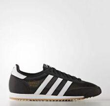Zapatillas deportivas de hombre adidas adidas Originals Talla 46