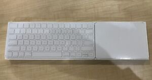 Bestand Stand for Magic Trackpad 2(MJ2R2LL/A) and Apple latest Magic Keyboard...