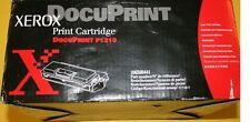 Xerox DocuPrint P1210 Toner 106R00441