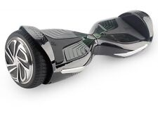 Hoverboard - Balance Scooter - Elektro E-Scooter - Balance Board - Smart K3