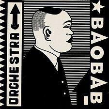 Orchestra Baobab - Tribute To Ndiouga Dieng [New CD]