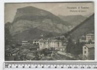 Cartolina Lombardia - Rossino Panorama - LC 4148