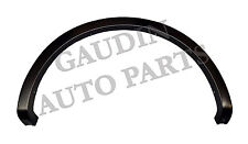 FORD OEM F-150 Bed-Wheel Fender Flare Arch Opening Molding Right 9L3Z9929164APTM