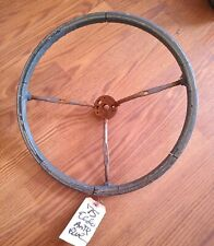 1971-76 Cadillac / Buick / Oldsmobile / GM Steering Wheel Core  *VARIOUS COLORS*