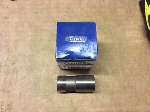 New Clevite H896 Engine Valve Lifter