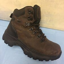 SONOMA MENS Life-style Hiking Shoes Size 8 M Waterproof