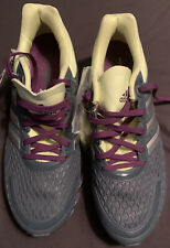 Womens Springblade Running Shoes Size 8