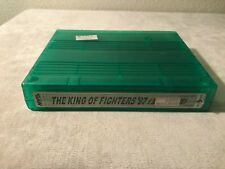 King of Fighter 97' Plus - Snk Neo Geo Arcade Game - Mvs Cartridge - w/Eproms