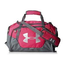 NEW Under Armour Men's Undeniable 3.0 Small Duffle Bag