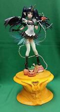 The Seven Deadly Sins Gluttony Beelzebub 1/8 PVC Figure Hobby Japan