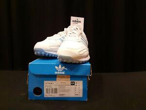 Scarpe Originals Adidas LA TRAINER J Donna Sneakers G63971 US5 UK4 1/2