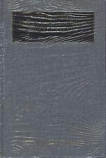 Gottlieb Webersik: geografico statistico Enciclopedia del mondo 1908
