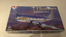 ACADEMY Boeing C-97A Stratofreighter 1:72 model kit 1604
