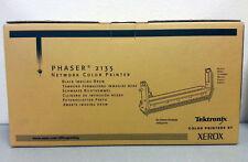 GENUINE Xerox 016192100 Phaser 2135 Black Image Drum Cartridge 016-1921-00 NEW