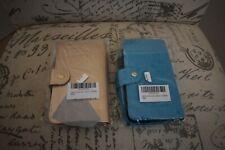 NEW!! LG G4 wallet phone case