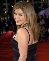 Kelly Clarkson 8x10 Photo #152