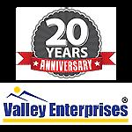 Valley Enterprises