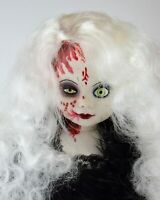 Mezuko Living Dead Doll series 5 Hollywood