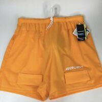 50/% OFF Tron-X Velocity Hockey Compression Jock Shorts Size Senior Large
