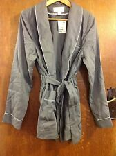 H&M Polyester Blazer Casual Coats & Jackets for Women