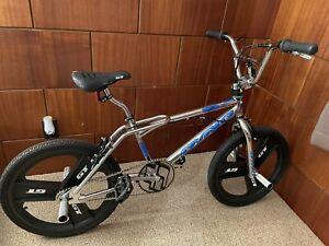 Dyno Bmx Bike