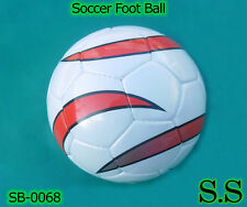 Soccer Foot Ball Sports Ball, SB-0068
